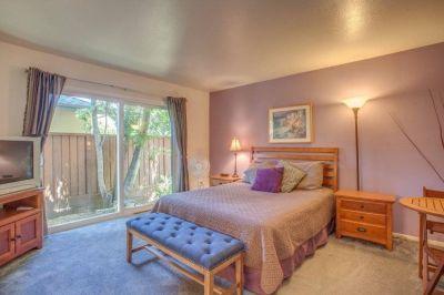 $3495 1 townhouse in Santa Clara County
