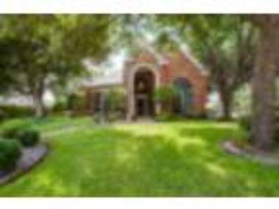 3401 Birch Ct. Rowlett, TX