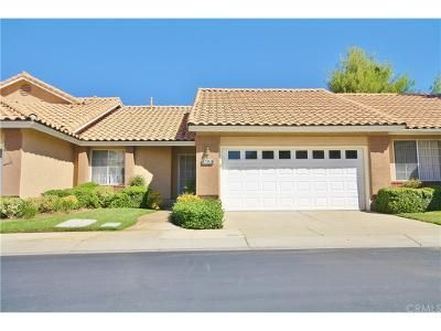 2 Bed 2 Bath Foreclosure Property in Banning, CA 92220 - Merion Ct # 140