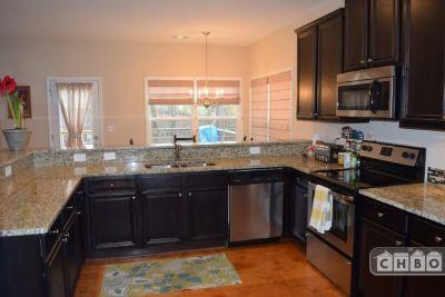 $2400 3 single-family home in Gwinnett County
