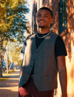 Dante C is looking for a New Roommate in Atlanta with a budget of $400.00