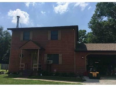 2 Bed 2 Bath Foreclosure Property in Springfield, IL 62707 - Riverside Dr