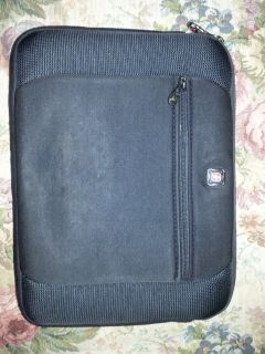 11 inch Notebook computer cases