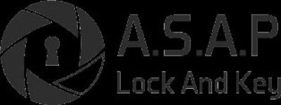 Locksmith Oceanside