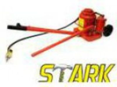 Ton air Hydralic Jack (Can deliver)