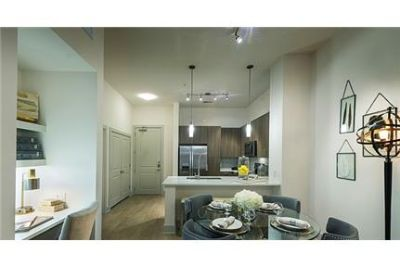 Prominence Apartments 1 bedroom Luxury Apt Homes. Covered parking!