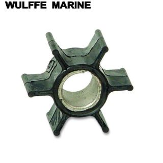 Sell Water Pump Impeller for Johnson Evinrude 9.9, 15 Hp-SEE CHART 386084 18-3050 motorcycle in Mentor, Ohio, United States, for US $12.49