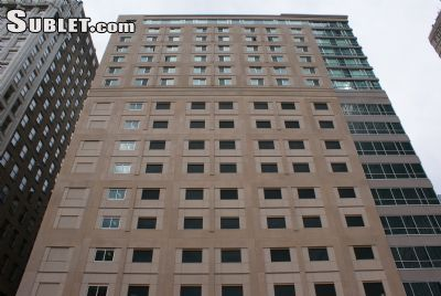 $2900 1 apartment in Minneapolis Central