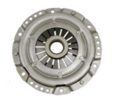 REPLACEMENT PRESSURE PLATE, 180MM