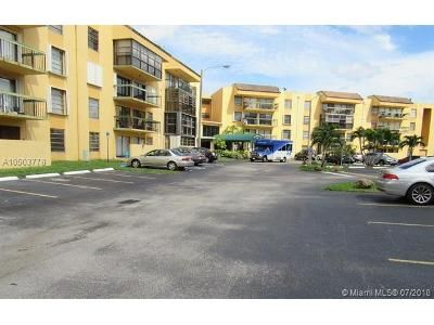 2 Bed 2 Bath Foreclosure Property in Miami, FL 33184 - SW 122nd Ave Apt 3122