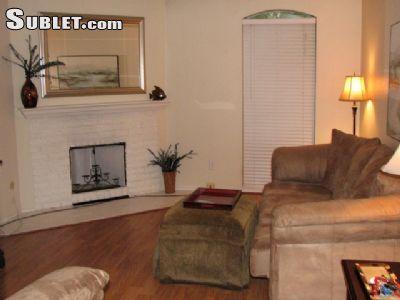One Bedroom In SW Houston