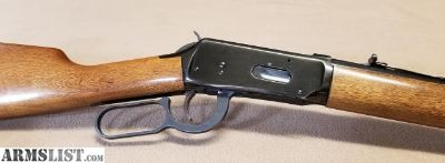 For Sale: Winchester 94 Lever Action