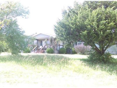 3 Bed 2.0 Bath Preforeclosure Property in Lexington, OK 73051 - Nicolas Ln