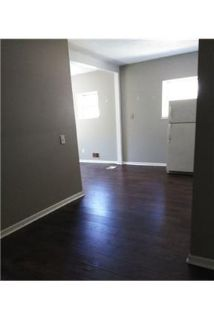 Apartment for rent in Rochester. $695/mo