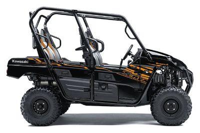 2020 Kawasaki Teryx4 Utility Sport Louisville, TN