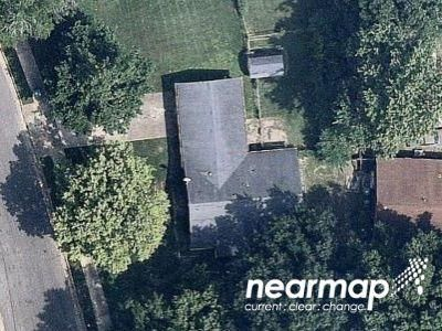 Preforeclosure Property in Memphis, TN 38128 - Trufant Ave
