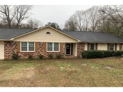 3 Bed 2 Bath Foreclosure Property in Sumter, SC 29154 - Sierra St