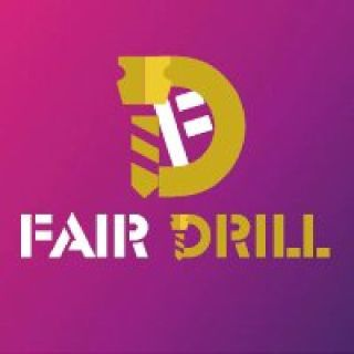 Fair choices with right Drill can make the difference!