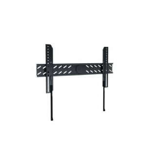 "Wall Mount- 37-63"" TV"
