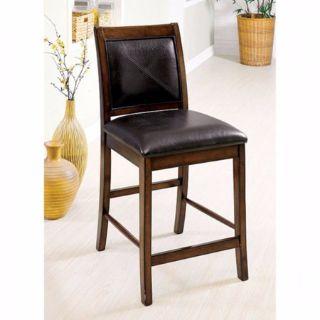 Bar stools seat set