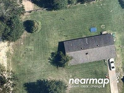 Preforeclosure Property in Lake Charles, LA 70611 - N Highway 171
