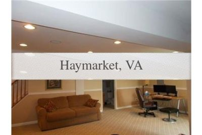 Great Central Location 4 bedroom, 3.50 bath