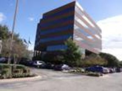 Executive Plaza - Commercial/Retail