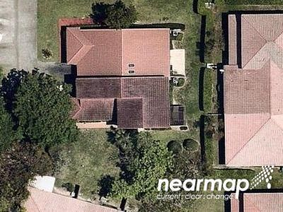 Preforeclosure Property in Fort Lauderdale, FL 33319 - La Mirage Dr