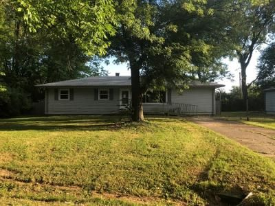 3 Bed Preforeclosure Property in Indianapolis, IN 46227 - Edgecombe Ave