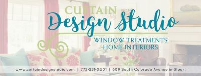 Curtain Design Studio