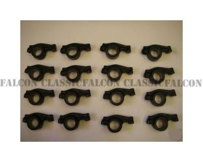 Find 1965 429 Cadillac rocker arms, pushrods & springs motorcycle in Memphis, Tennessee, United States, for US $369.28