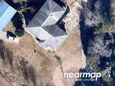 Preforeclosure Property in Cameron, NC 28326 - West Rd
