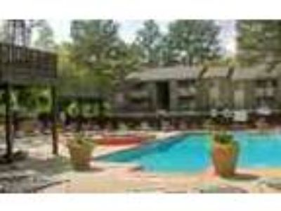 10 Minutes From Downtown Columbus Fort Benning