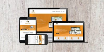 Website Design Los Angeles