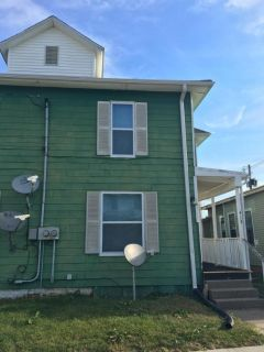 3 bedroom in Muscatine