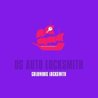 US Auto Locksmith