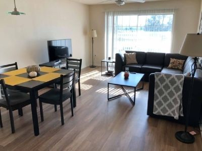 Searching for sublet for January-July 2019