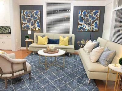 $3500 2 apartment in Ballard