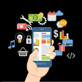 Let's Transform Your Ideas in a Unique Mobile Application