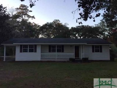 177 Zeigler Road Bloomingdale Three BR, Come see this RENOVATED