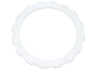 Sell ACDELCO OE SERVICE 8679584 Transmission Clutch Plate-Forward Clutch Plate motorcycle in Saint Paul, Minnesota, US, for US $9.17
