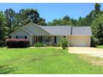 176 Stroud Rd Mcdonough, Ga 30252 - 3/2 1260 sqft