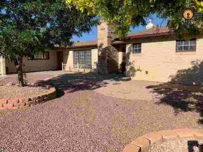 150 Old Compton Pendleton, Excellent building lot in