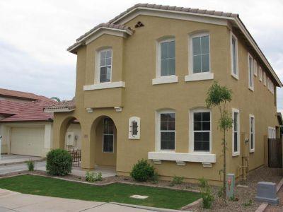 Hotel for Sale in Gilbert, Arizona, Ref# 2368487