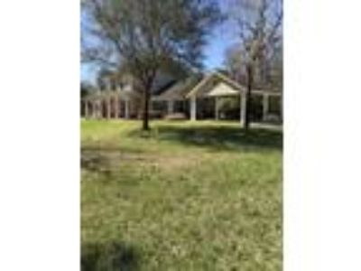 Homes for Sale by owner in Middleburg, FL