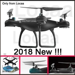 Wifi 2.4G 4CH RC ote Control Drone UAV Gift UF New !!! 2017 Design Flying Aircraft