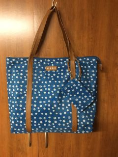 Tote/Beach bag