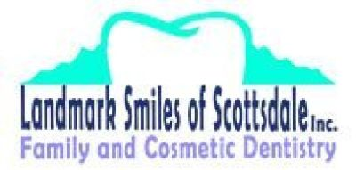 Top Dentist in Scottsdale Near You