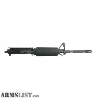 """For Sale: PSA 16"""" Ar-15 upper (Cold Hammer Forged)"""
