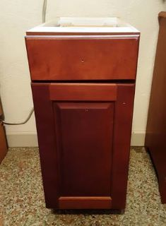 Kitchen Cabinets For Sale Classifieds In St Petersburg Florida Claz Org